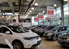 """Купить новое авто  в Чернигове в автосалоне """"Магр-Авто NISSAN""""   Фото 8 на Automoto.ua"""