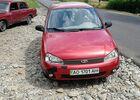 Красный ВАЗ 1117, объемом двигателя 0 л и пробегом 70 тыс. км за 2800 $, фото 1 на Automoto.ua