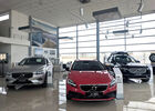 """Купить новое авто  в Одессе в автосалоне """"Виннер Одесса""""   Фото 3 на Automoto.ua"""