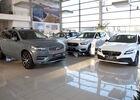 """Купить новое авто  в Одессе в автосалоне """"Виннер Одесса""""   Фото 4 на Automoto.ua"""