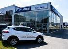 """Купити нове авто  у Вінниці в автосалоні """"Буг Авто""""   Фото 1 на Automoto.ua"""