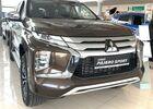 "Купить новое авто  в Одессе в автосалоне ""Форвард Авто Mitsubishi""   Фото 4 на Automoto.ua"