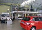 """Купить новое авто  в Луцке в автосалоне """"Промтехсервис""""   Фото 7 на Automoto.ua"""