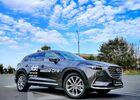 "Купить новое авто  в Херсоне в автосалоне ""АВТО ХОЛДИНГ Mazda"" | Фото 6 на Automoto.ua"