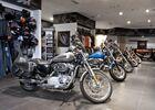 """Купити нове авто  у Києві в автосалоні """"Harley-Davidson""""   Фото 3 на Automoto.ua"""