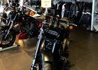 """Купити нове авто  у Києві в автосалоні """"Harley-Davidson""""   Фото 4 на Automoto.ua"""