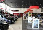 """Купить новое авто  в Чернигове в автосалоне """"Магр-Авто NISSAN""""   Фото 6 на Automoto.ua"""