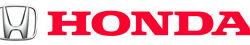 Офіційний логотип автосалону Хонда Віді Інсайд на AutoMoto.ua