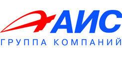 Логотип АІС Полтава