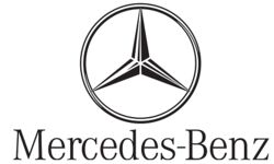 Официальный логотип автосалона Харьков-Авто Mercedes на AutoMoto.ua