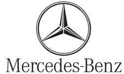 Харків-Авто Mercedes