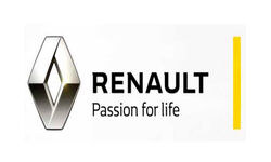 Официальный логотип автосалона Европа Плюс на AutoMoto.ua