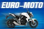 Евро-мото