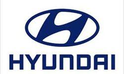 Офіційний логотип автосалону Hyundai Богдан-Авто Житомир на AutoMoto.ua