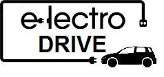 ЕлектроДрайв -  перший у Вінниці салон електромобілів