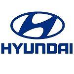 Логотип Hyundai Автомир Николаев