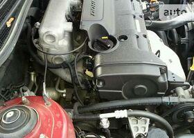 Вишнёвый Киа Черато, объемом двигателя 2 л и пробегом 144 тыс. км за 8200 $, фото 9