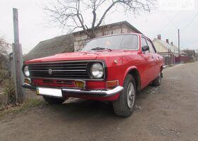 Вишнёвый ГАЗ 24-10 Волга, объемом двигателя 2.5 л и пробегом 1 тыс. км за 2500 $, фото 1