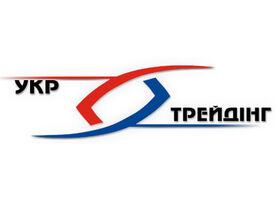 Укр Трейдинг
