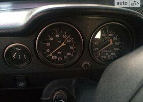 Серый ВАЗ 2106, объемом двигателя 15 л и пробегом 90 тыс. км за 1631 $, фото 3