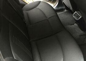 Серый Фиат Стило, объемом двигателя 1.4 л и пробегом 157 тыс. км за 8000 $, фото 1