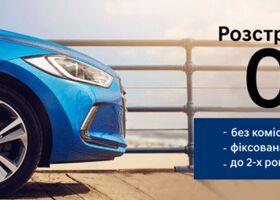 Купи Hyundai на выгодных условиях в кредит или рассрочку