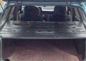 Синий Опель Кадет, объемом двигателя 1.6 л и пробегом 1000 тыс. км за 1600 $, фото 1