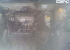 Серый Дэу Ланос, объемом двигателя 15 л и пробегом 225 тыс. км за 3000 $, фото 17