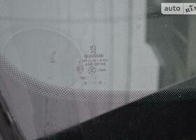 Серый Пежо 407, объемом двигателя 1.6 л и пробегом 198 тыс. км за 8400 $, фото 1