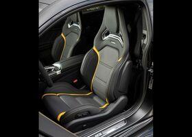 Новый автомобиль Мерседес Ц-Класс 2020 года от 84327$ на AutoMoto.ua | фото 18