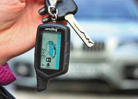 Сигнализация, иммобилайзер, MUL-T-LOCK – вы уверенны, что ваше авто под надежной защитой?