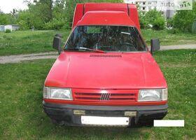Красный Фиат Другая, объемом двигателя 1 л и пробегом 261 тыс. км за 2800 $, фото 1