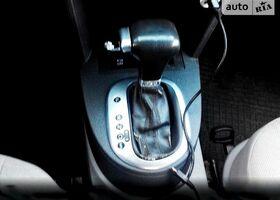 Срібний Фольксваген Кадді, объемом двигателя 1.9 л и пробегом 233 тыс. км за 9700 $, фото 4