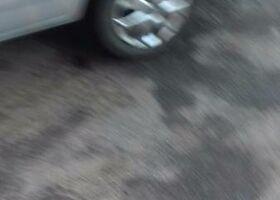 Срібний Форд Сієрра, объемом двигателя 2 л и пробегом 280 тыс. км за 2200 $, фото 1