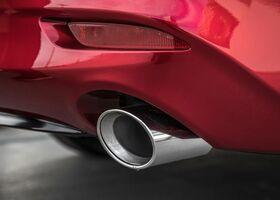 Новый автомобиль Мазда 6 2020 года от 25099$ на AutoMoto.ua   фото 6
