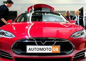 Скільки будуть коштувати електричні автомобілі після скасування розмитнення на них?