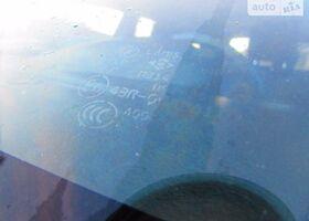 Черный Сузуки Гранд Витара, объемом двигателя 2 л и пробегом 162 тыс. км за 11000 $, фото 1