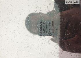 Серебряный Хонда Цивик, объемом двигателя 1.8 л и пробегом 165 тыс. км за 8299 $, фото 17