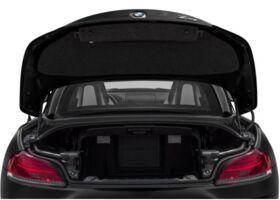 BMW Z4 2016
