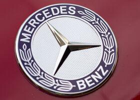 Mercedes-Benz C 250 2016