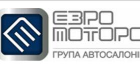 Евромоторс Hyundai