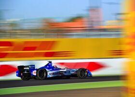 BMW примет участие в электрических гонках Формула Е как производитель