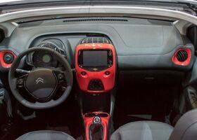 Новий автомобіль Сітроен С1 2020 року від 10053$ на AutoMoto.ua | фото 7
