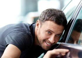 Як правильно вибрати б / у автомобіль