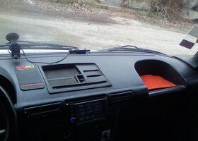 LDV Convoy null