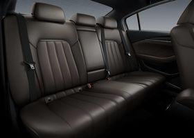 Новый автомобиль Мазда 6 2020 года от 25099$ на AutoMoto.ua   фото 9