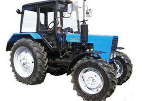 Не указан МТЗ 1025 Беларус, объемом двигателя 0 л и пробегом 1 тыс. км за 420000 $, фото 1