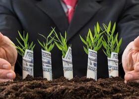МТЗ можно купить в кредит или лизинг от 0,01% годовых!