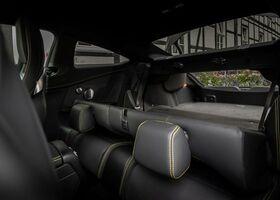 Новый автомобиль Мерседес Ц-Класс 2020 года от 84327$ на AutoMoto.ua | фото 16