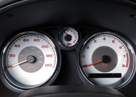 Pontiac G5 null
